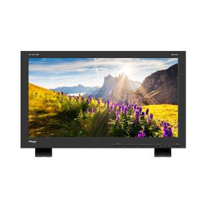 LUM-310X  31'' 4K HDR Reference monitor with Dual Layer LCD