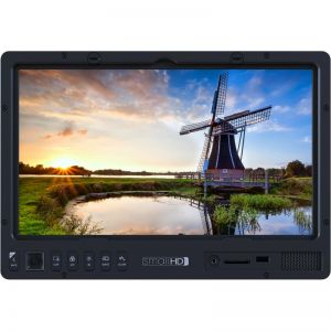 1303 HDR PRODUCTION MONITOR KIT - V MOUNT