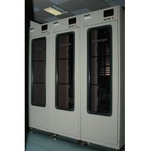 BFC-1 Flexicart