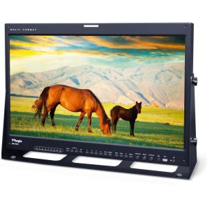LEM-250A 24.5 OLED