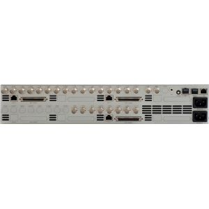LI-12SD 12 Input SD-SDI Multiviewer with Looping Inputs