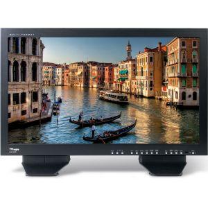 LUM-300W 31″ 4k Native Resolution 10-Bit Monitor