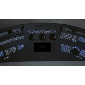 Baselight 8 Grading system