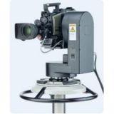 Vinten Radamec Autocam HS-105P