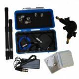 CB-AP-01 Cobalt Accessories Package