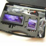 CB-AP-02 Cobalt Elite Accessories Package