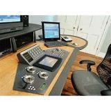 Edifis Finaliser HD/SD Colour Corrector