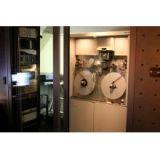 Thomson Spirit DataCine SDC 2000