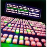 Snell KAHUNA - 2.5 M/E SD/HD Kahuna CF+ System