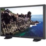 TVLogic LUM-550A 55-inch Multi-Format 4K LCD Monitor