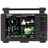 Leader LEADER LV5333 - 3G/HD/SD-SDI MULTI FORMAT WAVEFORM MONITOR