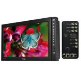 TVLogic LVM-174W 17-inch Multi-Format LCD Broadcast Monitor