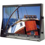TVLogic LVM-242W 24-inch Multi-Format LCD Broadcast Monitor