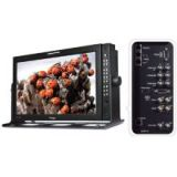 TVLogic XVM-175W 17-inch Grade 1 Monitor