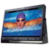 TVLogic XVM-245W 24-inch Grade 1 Monitor