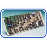 ARC102 Aspect Ratio Converter