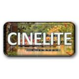 Cinelite II (Cinelite,Cinezone) related items