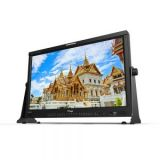 LVM-212W 21.5 INCH FULL-HD RACK-MOUNT LCD MONITOR