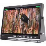 TVLogic XVM-245W 24 INCH COLOUR CRITICAL REFERENCE GRADE MONITOR