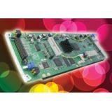 Crystal Vision Up-Down-ATXS 3G Converter