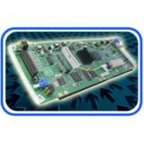 Crystal Vision Up-Down-A 3G Converter